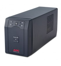 SMART-UPS SC 620VA, 230V VERSION TOUR