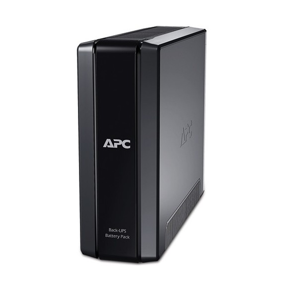 APC BATTERIE EXTERNE BACK-UPS PRO 1500VA (EBM)