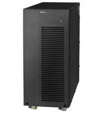 Eaton 9130 EBM 2000/3000VA