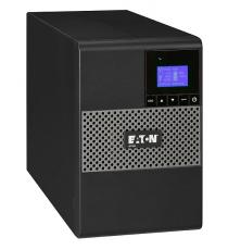 Eaton 5P 650I