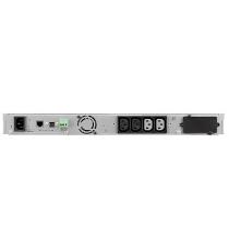 Eaton 5P 850I Rack1U
