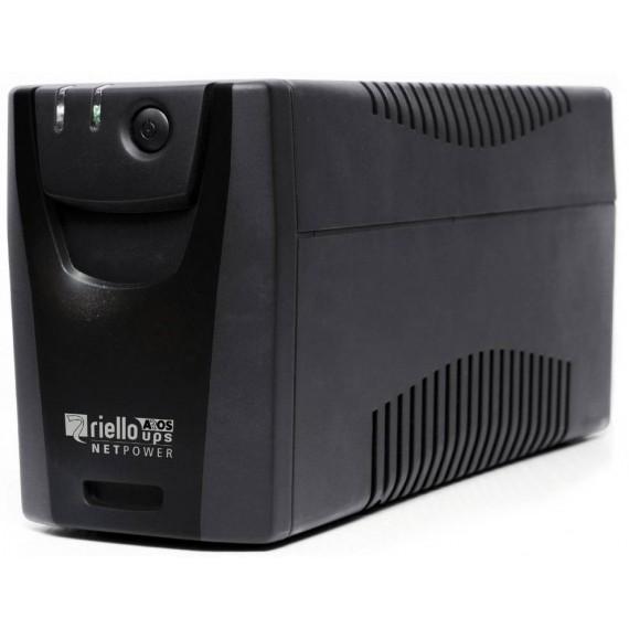 Riello Net Power 2000 - NPW2000