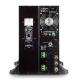 Riello Sentinel Dual - SDU 5000