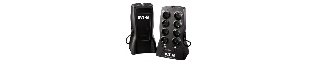 Eaton Protection Station