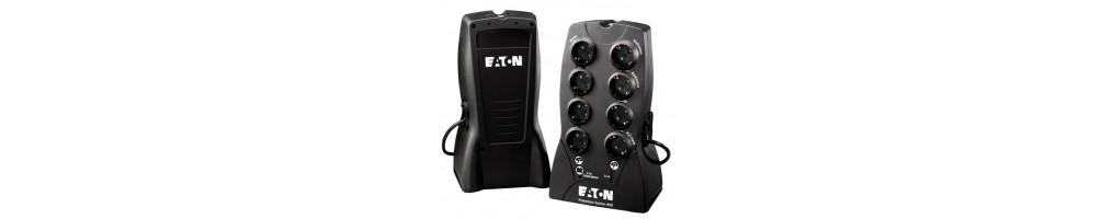 Eaton Protection Station